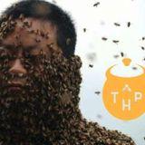 The Honey Pot Resident Mix: 002 - Deep into the Pot