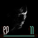 Eric Prydz Presents EPIC Radio on Beats 1 EP11
