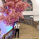 Việt Mix 2020 ( Chất ) | Simple Love & Em Gì Ơi |..!-  Made In Long Dolce