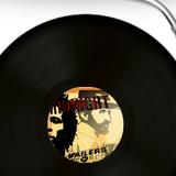 Jah Raver's 2017 Selector's Choice Mixtape