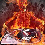 Eletro Hard Devil by Ricardo Wolff
