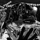 Evil Empire -
