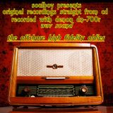 the offshore high fidelity oldies PREVIEW WITH RARE EARTH SPECIAL.DENON WAV RECORDINGS