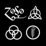Rezavé struny 43 – Led Zeppelin I