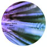 Andrea Matteu - Calentua (Original Mix)