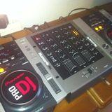 DJ Barcelona-Deep Dish cover mix 2017