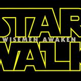 Star Walk - Audio