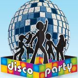 Disco Party Aniversary (BY MIKE MrLocomix)