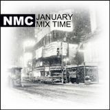 NMC - Feel The House #001
