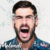 Melendi - Quítate las Gafas (2016)