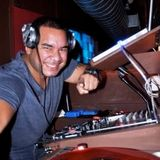 May 2013 Memorial weekend 40 min SALSA MIX by DEE JAY FEDEZ