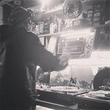 DJ Direkt - Jungle & Drum N Bass - LoveNRG.co.uk - Every Thursday 8-10pm - 20-10-16