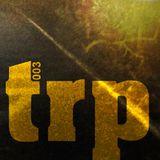 AlphaGamma-trp003