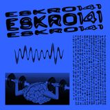 ESKRO141