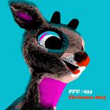 PFU #034: CHRISTMAS 2014