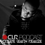 CLR Podcast 207 - A. Mochi