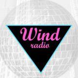 Funky & Soul Radio Show (WIND RADIO) 14.11.2017