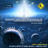 Tangent Universe #008