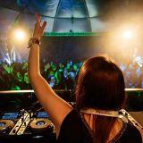 Mix #13