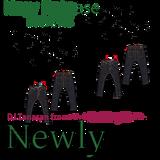 Newly Vol.2 October 2014年10月14日 DJ Tanasan from Afro Clothing Store. HipHop,EDM,R&B,Twerk,Brand New