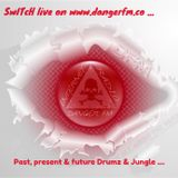 Oldie's But Goldie's ......... SwITcH Live On www.dangerfm.co 15/5/15