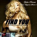Trance Elegance Session 107 - Find You