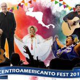 Centroamericanto 332 - CACFest 2019