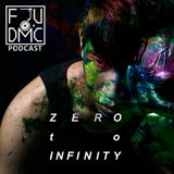 【Zero To Infinity】X【OOC Farewell Party】Mix Set Presented By Yaksa