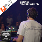 elmart podcast # 28 mixed by Mike Turrento
