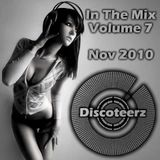 Discoteerz In The Mix 7