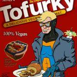 Jive Tofurky Mix