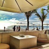 Yoshi Uy (Live Set) MART Sunset Sessions at Boracay 11.14.14.