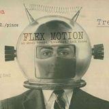 datasoul - Flex motion live