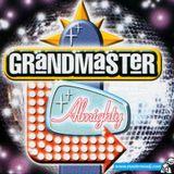 Mastermix Grandmaster Almighty