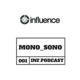 [INF.P001] MONO_SONO