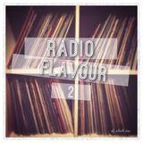 SLICK TEC - Radio Flavour 2