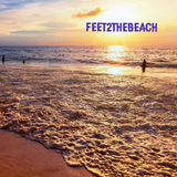 Dezyman presents Feet2theBeach UK Holiday Weekend Special on GHM Radio-03-06-2017