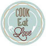 COOK EAT LOVE - PUNTATA 10