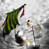 زيارة عاشوراء - محسن فرهمند