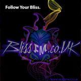 Bliss Fm Global/Diversity -  BoomBox Saintz hosted by Dj Jayx  3.25.14