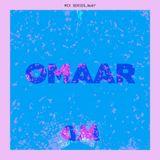 GETME! Guest Mix 87 : OMAAR