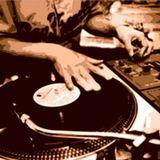 DJ Bone - Back to 90's Mixtape