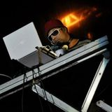 Dj Kaska - Mixtape Global Beats / Tropical Bass 1