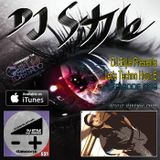 DJ Style Presents Let's Techno Hour 6 Ep 039