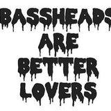 djBJoRN BassHouse Room Shaker 2017