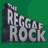 THE REGGAE ROCK 8/10/14 on Mi-Soul.com Every Weds 9pm-11pm gmt