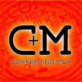 Deep Coffee&Milk Show 0918