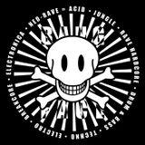 Bangface Mix 2006