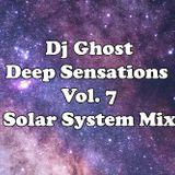 Deep Sensations Vol. 7 (Solar System Mix)