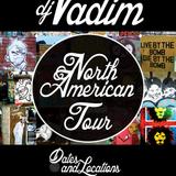 North America are you ready?